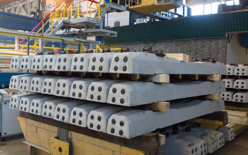 Шпалы жби заводы плиты ребристые 450