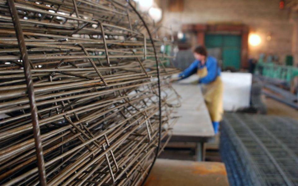 Смоленск завод жби 2 монтаж железобетонных цена