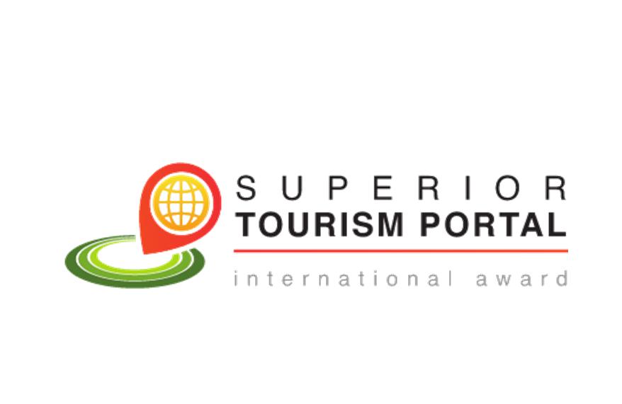 Лучший туристский портал 2017