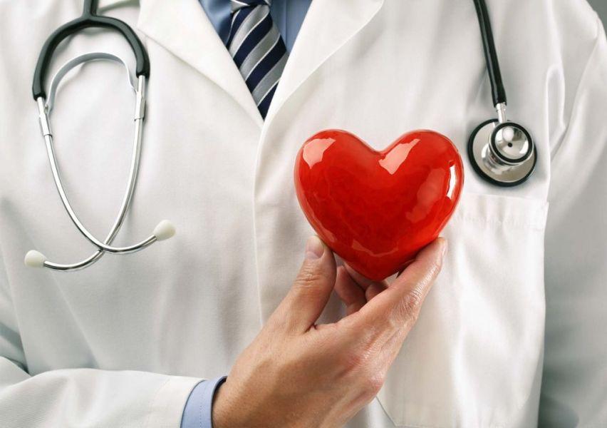 «Путь в медицину»