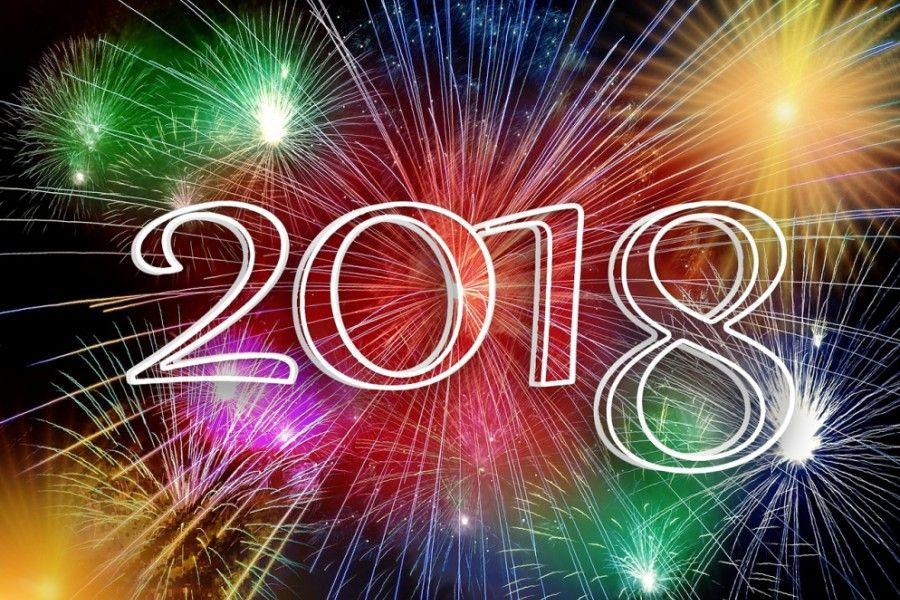 План новогодних мероприятий в Смоленске