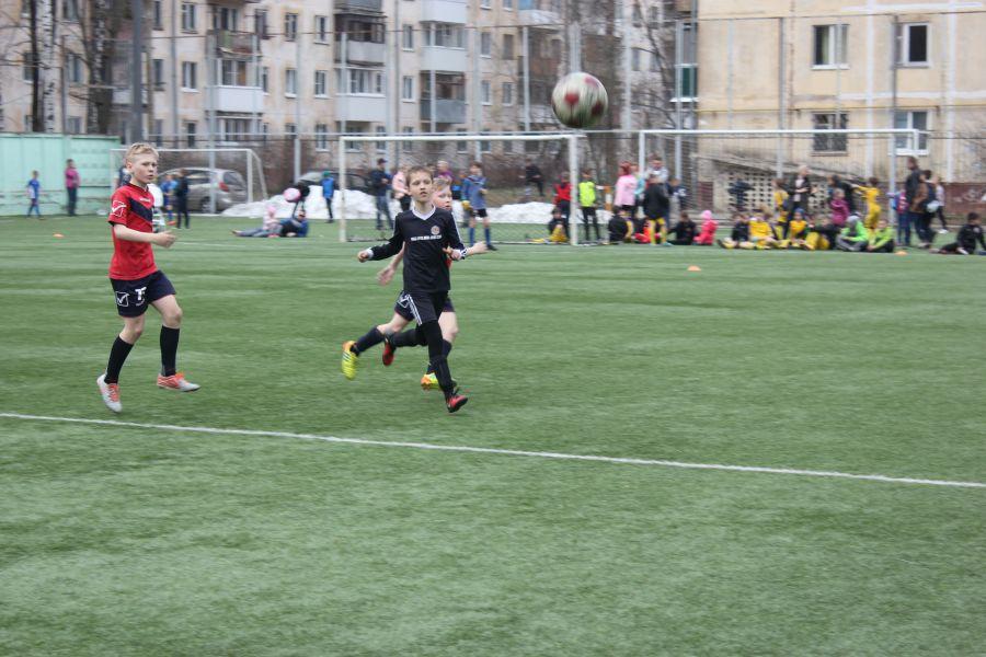 Международный турнир по футболу , Смоленск