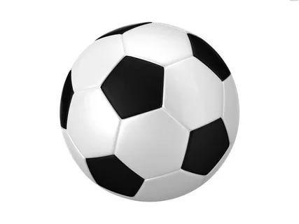 Национальная студенческая футбольная лига сезона 2