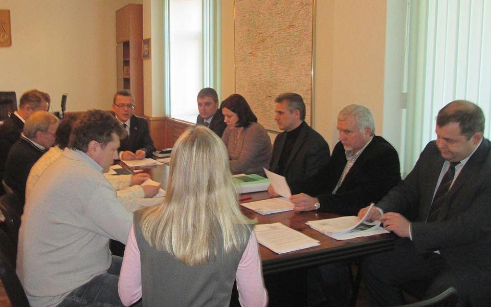 Фото: www.kultura.admin-smolensk.ru