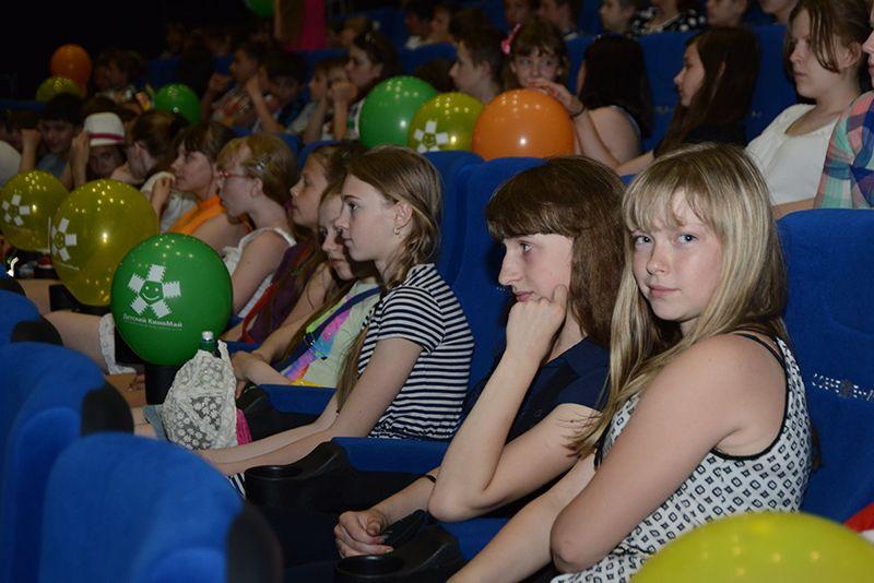Фото: www.admin-smolensk.ru