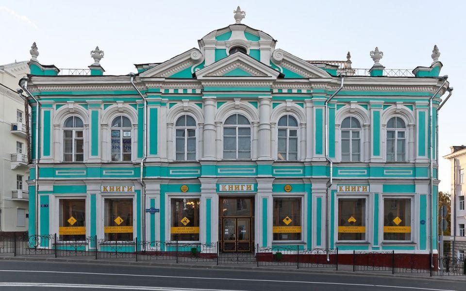 Фото: Алексей Шаповалов