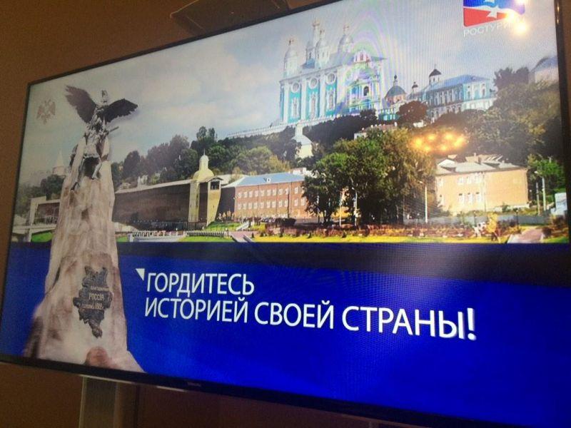 Фото: Вл.Кононов