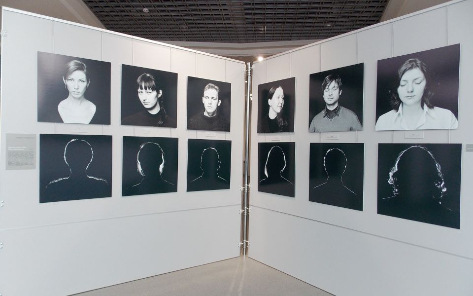 На выставке вы увидите проекты смоленских фотограф