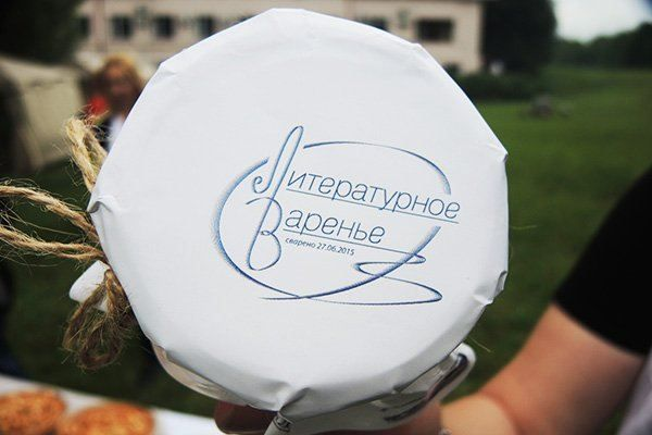 Фото: Олег Колесников/РГ