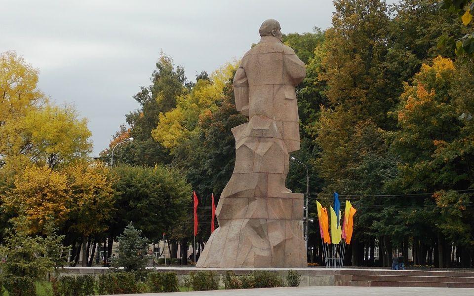 http://www.visitsmolensk.ru//photos/med/900_e7046dscn8098.jpg