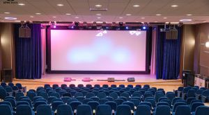 Конференц-залы в Смоленске