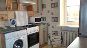 Апартаменты «Краснинский» в Смоленске