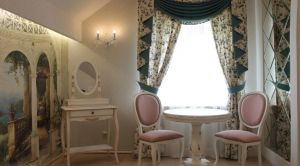 Гостиница «Колесо» в Смоленске - улучшенный делюкс