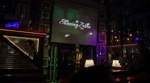 Ночной клуб Dancing Zebra