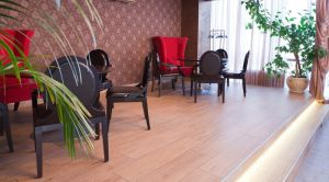 Ресторан «Grand Hall»