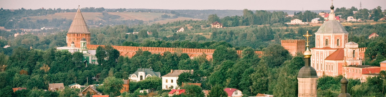 http://www.visitsmolensk.ru/img/772_modern-smolensk-up.jpg