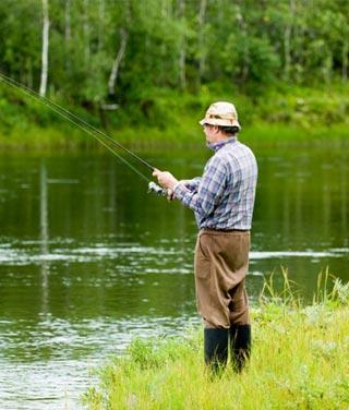 рыбалка в смоленске контакт