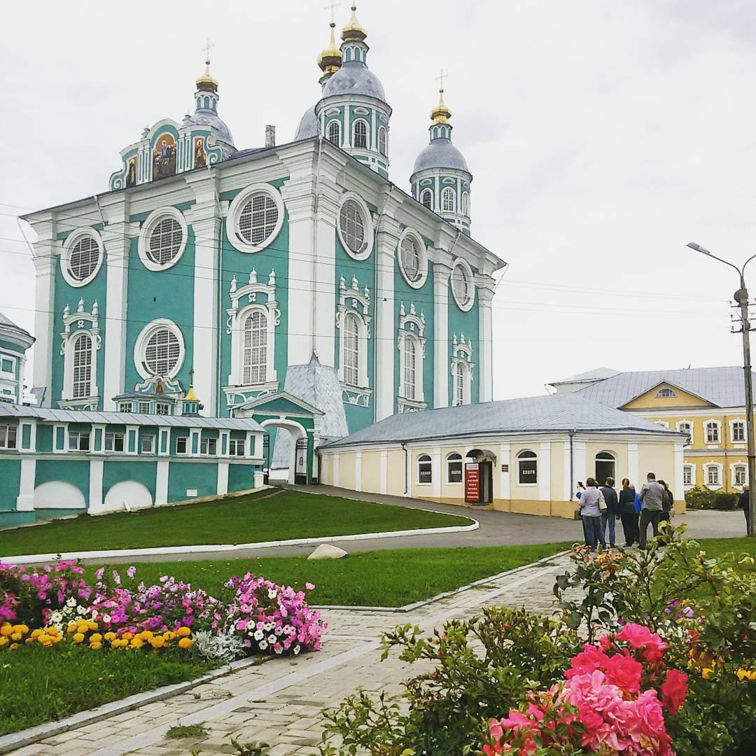 Музеи москвы в праздники 2017