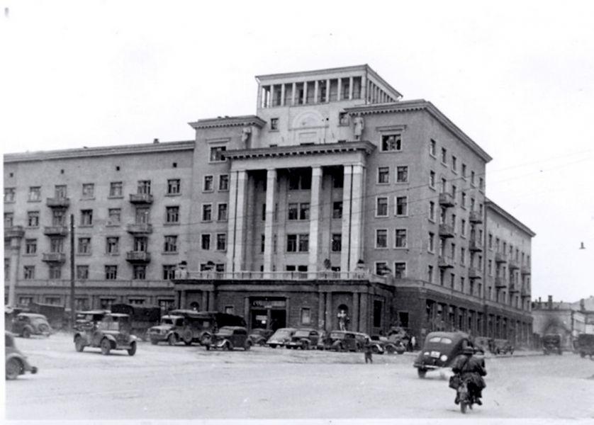 http://www.visitsmolensk.ru/photos/med/2038_5334a986230.jpg