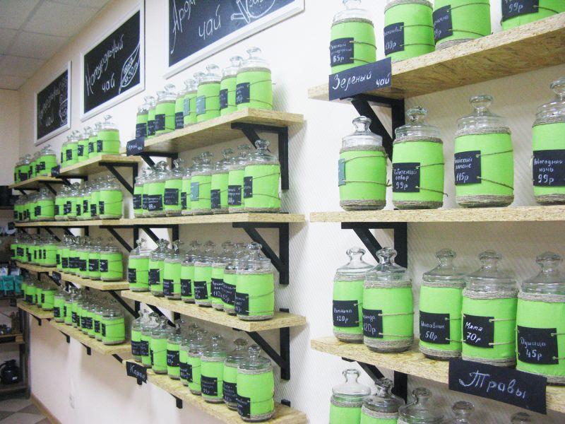 Магазин мыловарения смоленск